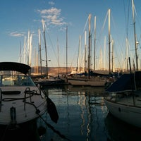Photo taken at Μπαχάλικο by Dimitris D. on 7/13/2014