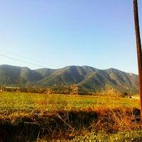 Photo taken at Pocochay by Samuel Esteban P. on 7/11/2013