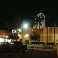 Foto tirada no(a) Shopping Iguatemi por Danilo P. em 9/29/2012