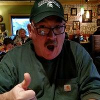 Photo taken at Applebee's Neighborhood Grill & Bar by jody s. on 12/31/2016