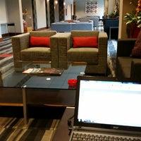 Photo taken at St Croix Casino Danbury by jody s. on 12/2/2014