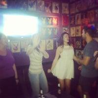 Photo taken at Radio Star Karaoke by Joe D. on 6/1/2013