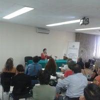 Photo taken at Consejo De La Judicatura Del Estado De Jalisco. by Tailored E. on 6/21/2014