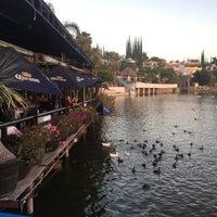 Photo taken at Quereraro, México by Gerardo on 2/21/2017