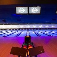 Corpus christi bowling