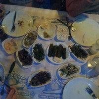 9/3/2014 tarihinde Aylin K.ziyaretçi tarafından Fevzi' nin Yeri'de çekilen fotoğraf