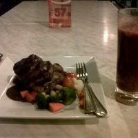 Photo taken at Restoran Simpang Tiga by mr. n. on 4/9/2013