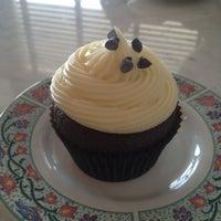 Photo taken at Blue Bird Bake Shop by Katie F. on 2/27/2013