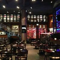 Photo taken at Hard Rock Café by Manal أ. on 1/23/2013