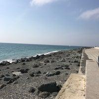 Снимок сделан в Пляж Олимпийского парка пользователем Dmitriy A. 3/31/2017
