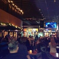 Photo taken at Honky Tonk Central by Caitlin M. on 12/28/2012
