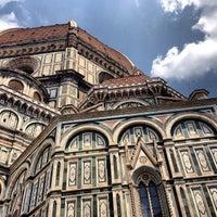 Foto scattata a Piazza del Duomo da Hasan Tarık il 7/20/2013