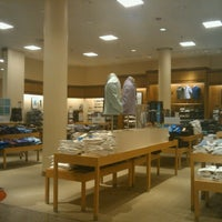 Photo taken at Macy's by Yegor on 4/11/2013