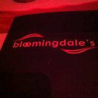 Photo taken at Bloomingdales by Geert on 10/13/2012