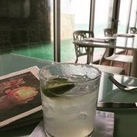 Foto tomada en Mi Amor Hotel Tulum por Nesta el 8/9/2017