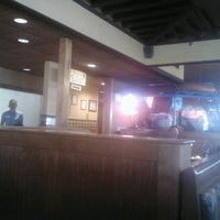 Photo taken at Mi Amigo's Mexican Grill by Terence S. on 4/21/2013