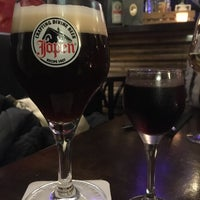 Photo taken at Diner Café Het MauritsHuis by Alain H. on 12/27/2017