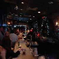 Photo taken at The Albert by chad s. on 12/18/2012