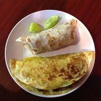 Das Foto wurde bei Tacos Chukis von Judson S. am 10/25/2012 aufgenommen