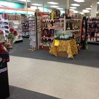 Photo taken at CVS/pharmacy by Jessenia M. on 4/11/2013