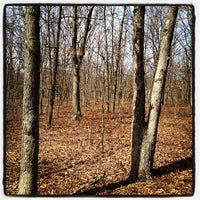 Photo taken at Bethpage State Park by Billy C. on 4/7/2013