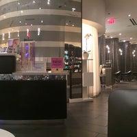 Снимок сделан в The Spa & Salon at The Mirage пользователем Koretta M. 3/9/2014