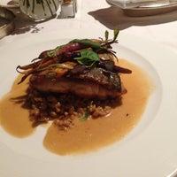Das Foto wurde bei 1789 Restaurant von Sharon A. am 3/31/2013 aufgenommen