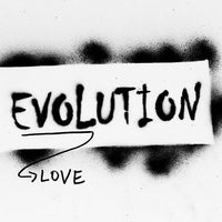 Photo taken at Evolution by Evolution on 9/5/2014