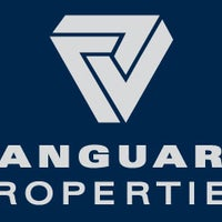 Photo taken at Vanguard Properties by - -. on 9/8/2016