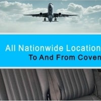 Photo taken at Cheap Airport Taxis by Cheap Airport Taxis on 9/13/2016
