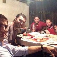 Photo taken at Evcim Teknik by Hüseyin⍟ on 4/15/2014