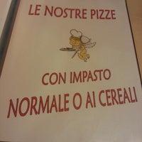 Foto scattata a Beato Te da Elisabetta N. il 10/3/2012
