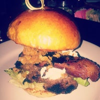 Foto scattata a The Corner Restaurant da Ashleigh K. il 7/28/2013