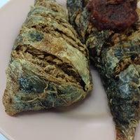 Photo taken at อาหารเจเหอซั่น by Chamanpaul C. on 9/28/2014