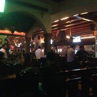 Photo taken at Long's Bar by Alexander d. on 7/4/2013