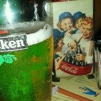 Photo taken at Jukebox Bar by Filipe A. on 11/30/2012