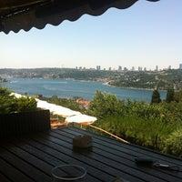 6/20/2013 tarihinde ...ziyaretçi tarafından Güzelcehisar Cafe'de çekilen fotoğraf