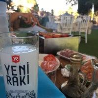 10/8/2017 tarihinde Λ'кΛ®Λ ™.ziyaretçi tarafından Seyrekgöl Hobipark'de çekilen fotoğraf