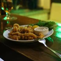 6/21/2013 tarihinde Ercan Ö.ziyaretçi tarafından Pembe Köşk Restaurant'de çekilen fotoğraf