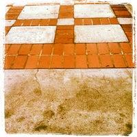 Photo taken at Fresno City College by Alexandria on 9/27/2012