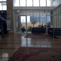 Foto tirada no(a) Transamerica Prime International Plaza por Gabriel R. em 12/5/2012