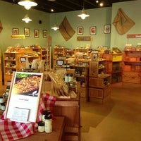 Photo taken at Penzey's Spices by Sarah D. on 6/5/2013