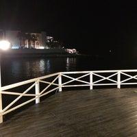 Photo taken at Ristorante Playa del Sol by Franco on 6/5/2014