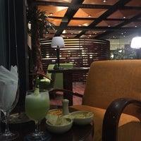 Foto tirada no(a) Suko Wine Lounge por Weibin H. em 4/25/2017