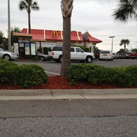 Photo taken at McDonald's by Gege on 10/3/2012