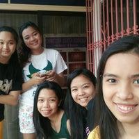 Photo taken at Rizal,Laguna by Karen E. on 10/8/2016