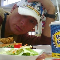 Photo taken at Food Court Mall Aventura Plaza by FRANCO G. on 6/26/2013