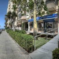 Foto tomada en Spanish In Cadiz por Spanish In Cadiz el 11/7/2014