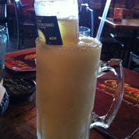 Photo taken at Chepe's Mexican Grill by Kirt P. on 4/9/2013