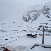 Das Foto wurde bei Ski Lounge von Andrash A. am 1/17/2015 aufgenommen